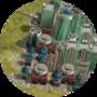 File:Mainpage button buildings.png