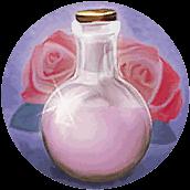 File:Perfume (Civ5).png
