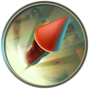 File:Rocketry.png