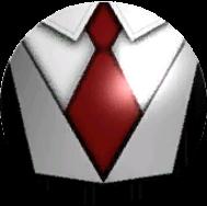File:Corporations (Civ5).png