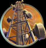 File:Telecommunications.png