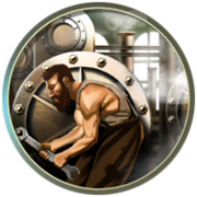 File:Steam Power.png