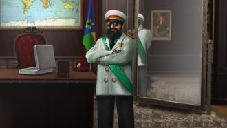 ElPresidenteDiplo