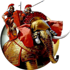 Hellenisticelephant