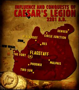 Falloutlegionmap
