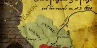 Kongo (Nzinga)
