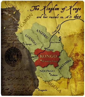 File:Kongo Mod Map.png