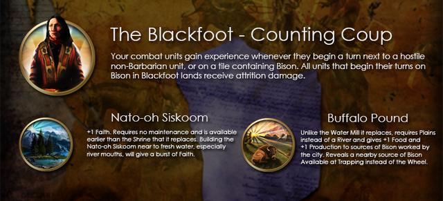 File:Blackfoot-Infographic.png