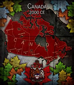 ColonialCanada Map v2