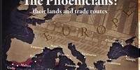 Phoenicia (Hiram I)