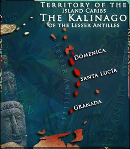KalinagoMap512