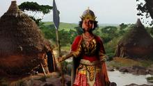 Kongo Mod Diplo
