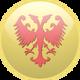 Color icon 3