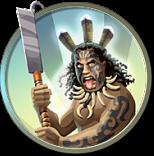 File:Maori warrior (Civ5).png