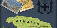 Jamaica (Marcus Garvey)