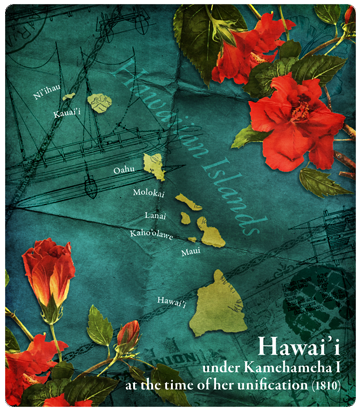 File:Map MC Hawaii.png