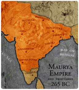 maury buddhist single men Read the biography about life history of emperor ashoka united as one single entity with smooth with bodies of not just soldiers but men.