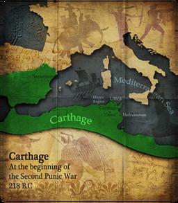 CarthageHannibalMap512