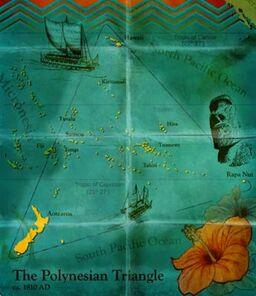 Polynesiamap