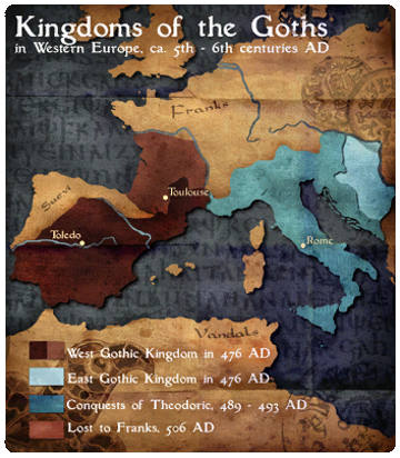 File:Visigoths Map Mod.png