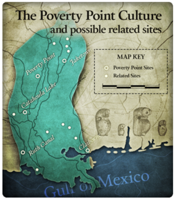 PovertyPointMap