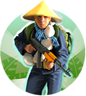 File:Vietcong.png