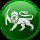 RhodesiaIcon