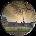 Kronborg icon256