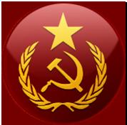 Stalin256Icon