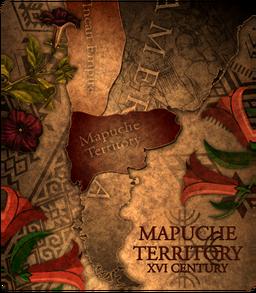 MapMapucheLSMod