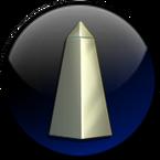 Obelisk-0