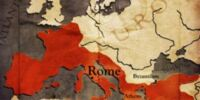 Rome (Augustus Caesar)