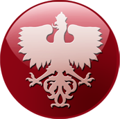 File:Icon poland-lithuania1 256-0.png