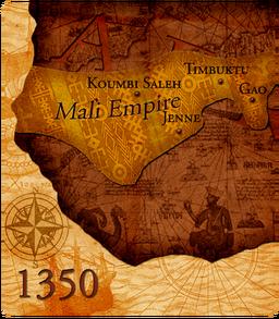 MapMaliLSMod