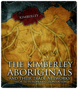 CLKimberleyMap