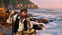 AcadiaLeaderHead