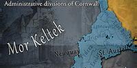 Cornwall (Gwendolen)