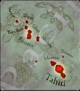 MapTahitiLSMod
