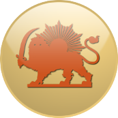File:Afsharid colours icon2.png