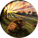 Buffalopound