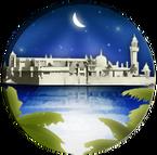 Haji Ali Dargah icon256