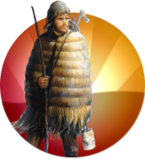 HunterGathererIcon Wikia