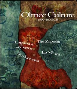 MapOlmecLSMod