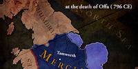Mercia (Offa)