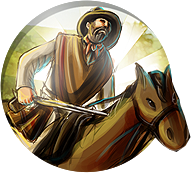 File:Gaucho.png