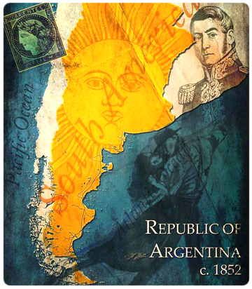 File:ArgentinaMap.png