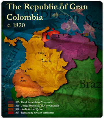 File:GranColombiaMap.png