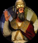 GregoryXIII