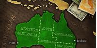 Australia (Henry Parkes)