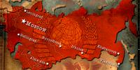 Soviet Union (Lenin)